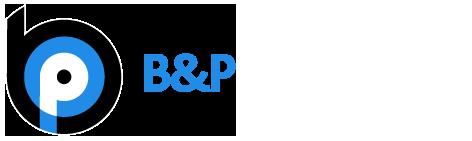 logo-bp-UPROSZCZONE-2